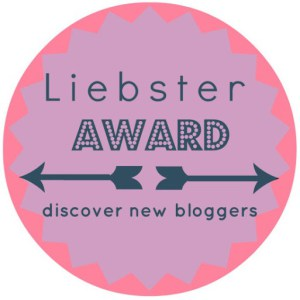 liebster-award-e1432239949531