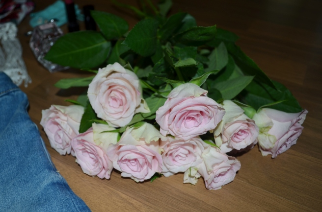 rosesinrose