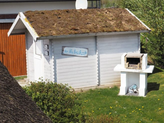 Ferienhaus Sauna.jpg
