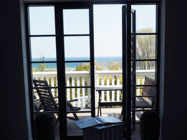 Meerblick Ferienhaus mit Aussicht.jpg