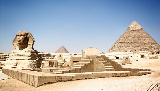 egypt-2267089_640.jpg