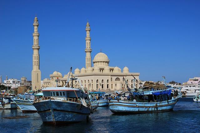 egypt-796425_640.jpg