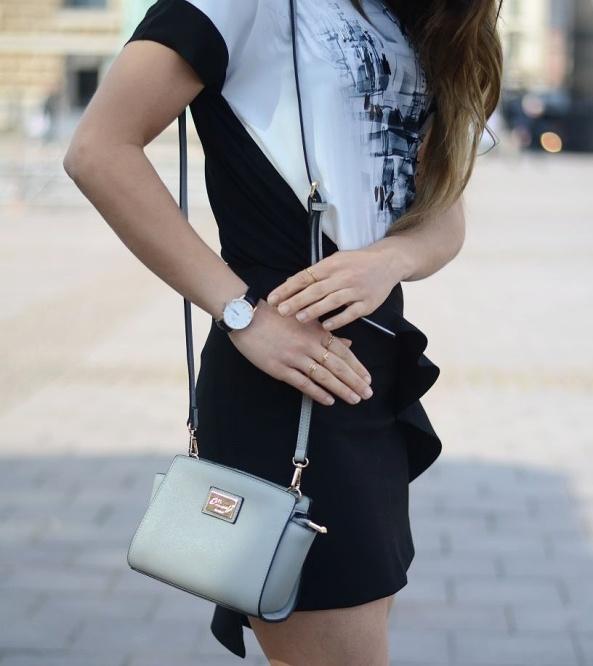 luftige Sommer Mode Trends fashion.jpg
